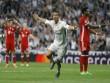 """Kỷ lục khủng chờ Real: MU và Bayern """"cách xa vạn dặm"""""""