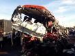 Tai nạn ở Gia Lai: Dự kiến bồi thường khoảng 2 tỷ đồng