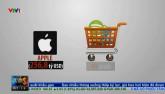 Apple sẽ xử lý hơn 250 tỷ USD tiền mặt như thế nào?