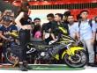 Chi tiết Benelli RFS150i khiến Yamaha Exciter lo lắng