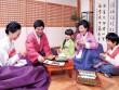 Những điều thú vị về Ngày của Mẹ tại xứ sở Kim chi