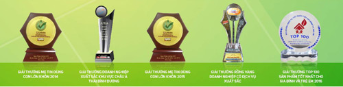 Cathay life Việt Nam mở 3 văn phòng kinh doanh mới - 2