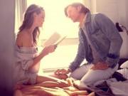 Vì sao đàn ông thích đọc sách luôn hấp dẫn phụ nữ?