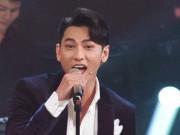 Ca nhạc - MTV - 36 tuổi, Mỹ Tâm hành động bất ngờ khi thấy trai trẻ