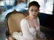 Đời sống Showbiz - U40 giàu có, độc thân, Mỹ Tâm hành động khó hiểu về tin cưới tháng 5