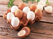 """Sức khỏe đời sống - Ăn trứng sống có thực sự tốt cho """"chuyện ấy""""?"""