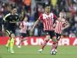 Chi tiết Southampton - Arsenal: Giroud góp công (KT)