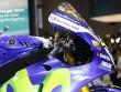 Cận cảnh siêu xe thể thao Yamaha YZR-M1 tại TP.HCM