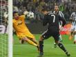 """Dự đoán chung kết: Juventus sẽ """"khóa nòng"""" Ronaldo, hạ Real"""