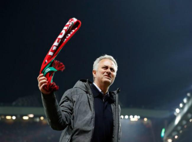 """MU vào chung kết Europa League: Ajax sẽ bị """"làm gỏi"""" - 1"""