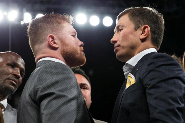 """""""Lật kèo"""" McGregor, Mayweather nhắm trận boxing 2 tỷ đô - 2"""