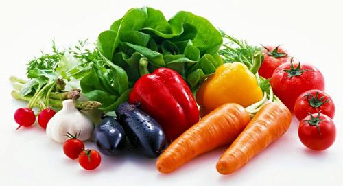 Sai lầm trong ăn uống khiến viêm đại tràng càng nặng hơn - 2