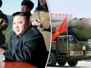 """Thế giới - Triều Tiên thề """"xới tung cả Trái đất"""" để tìm sát thủ Mỹ"""