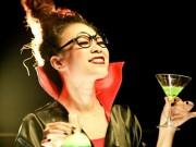 Ca nhạc - MTV - Phản ứng của Mỹ Tâm trước tin cưới khiến ai cũng phải bật cười