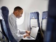 Công nghệ thông tin - Người Âu lo ngại trước nguy cơ bị cấm mang laptop khi bay đến Mỹ