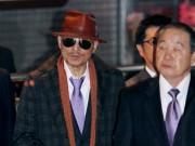 """An ninh Xã hội - Cuộc đời """"lập dị"""" của trùm mafia Nhật Bản: Ngày giết người, đêm làm thơ"""
