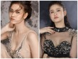 """Được chồng chiều, Trương Quỳnh Anh biến hóa sexy đến """"chóng mặt"""""""