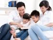 Bí quyết giữ hạnh phúc gia đình cho người viêm đại tràng