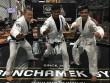 """""""Thánh Muay"""" Buakaw học võ Brazil: Xưng bá MMA, đả McGregor?"""