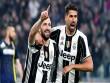 Chung kết cúp C1, Juventus - Real: Kẻ phản bội & người bị hắt hủi