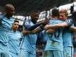 Man City – Leicester: MU, Arsenal cầu viện Leicester