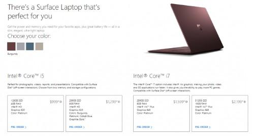 Nên chọn mua máy tính Windows 10 S hay Chrome OS? - 4