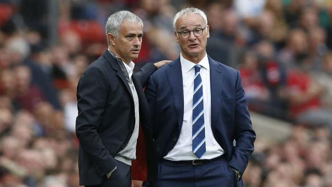 Chelsea vô địch nước Anh: Bài học Mourinho và vực sâu chờ đón - 1