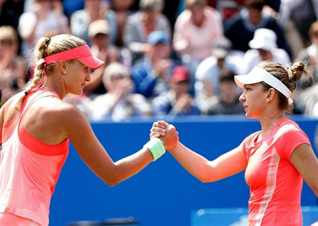 Madrid Open ngày 6: Thiem vào chung kết, tái đấu Nadal - 7