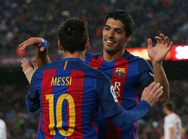 Hazard muốn Quả bóng vàng: Phải né Ronaldo, cậy nhờ Messi - 2