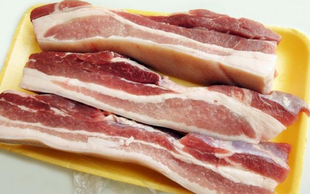 Cách làm thịt lợn rim nước mắm, ăn một lần nhớ cả đời - 1