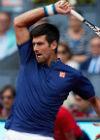 Chi tiết Nadal - Djokovic: Hy vọng vụt tắt (KT) - 2