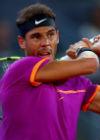 Chi tiết Nadal - Djokovic: Hy vọng vụt tắt (KT) - 1