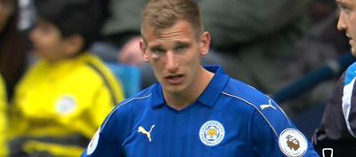 Chi tiết Man City - Leicester: Hú vía những phút cuối (KT) - 8