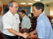 Tin tức trong ngày - Ông Nguyễn Thiện Nhân nói gì về 12 dự án thua lỗ nghìn tỷ?