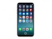 Dế sắp ra lò - Xác nhận: iPhone 8 sẽ có giá 1000 USD