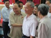 Tin tức trong ngày - Thủ tướng: Vụ Đồng Tâm là do chính quyền giải quyết sai pháp luật