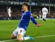 Everton - Watford: Siêu phẩm sút xa mãn nhãn CĐV nhà