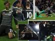 Góc chiến thuật West Brom – Chelsea: Phút 76 định mệnh