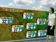 Dự báo thời tiết VTV 13/5: Cảnh báo mưa dông, lốc xoáy ở Nam Bộ