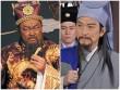 """Hai linh hồn của """"Bao Thanh Thiên"""" chung một số phận sau 27 năm thành danh"""