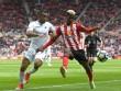 """Sunderland – Swansea: Kẻ """"chết chìm"""" níu áo người chới với"""