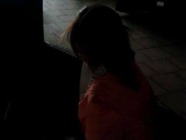 Cuộc đào tẩu khỏi 'động quỷ' của cô gái bị lừa bán dâm tại Malaysia