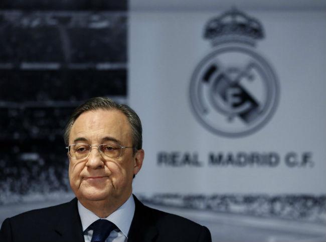 """Neymar sắp thành """"Figo 2.0"""": Trả đũa Barca, kết duyên Real Madrid - 2"""