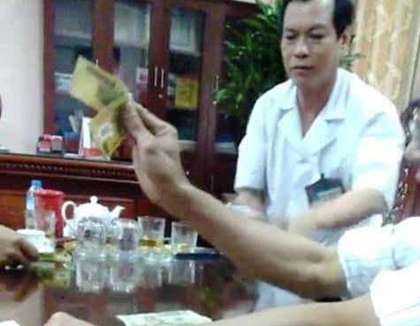 Nóng nhất tuần: Ông Đinh La Thăng thôi chức Bí thư TP.HCM - 4