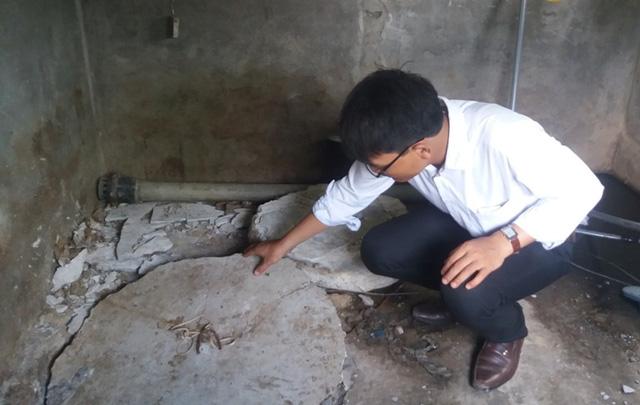 Nóng nhất tuần: Ông Đinh La Thăng thôi chức Bí thư TP.HCM - 7