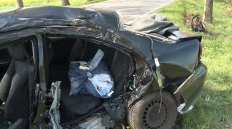 Hai anh em quê Nghệ An bị tai nạn, tử vong ở Đức - 2