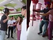 An ninh Xã hội - Người nhà chú rể bị nhóm giang hồ đánh nhập viện sau tiệc cưới