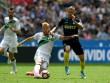 Inter Milan - Sassuolo: Một cú đúp, vạn nỗi đau