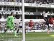Tottenham - MU: Kỷ lục và lời chia tay ngọt ngào