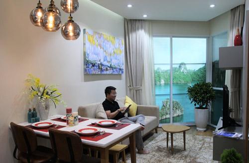 Hometel, Condotel – Thúy Kiều, Thúy Vân hút nhà đầu tư BĐS nghỉ dưỡng - 3